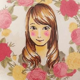 キラキラ作品01