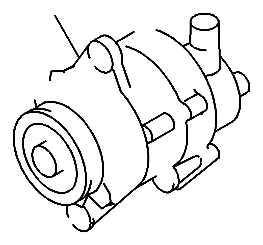 Isuzu Engine Part | Wiring Diagram Database
