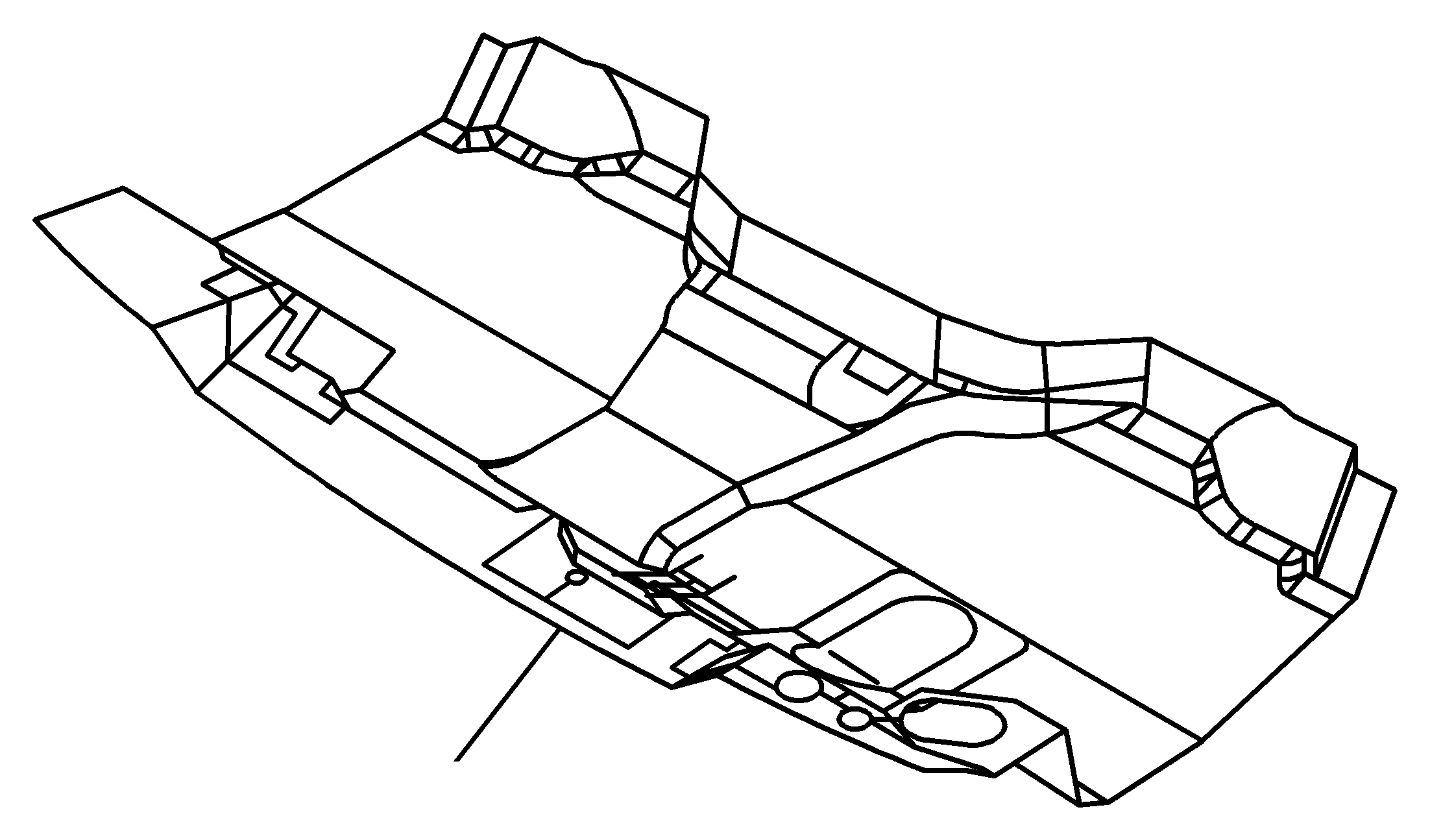 Yamaha Jog Cs50 Z Scooter Workshop Manual Repair