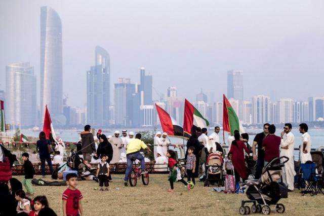 İlk 10'da yer alan şehirler şöyle: 1. Abu Dabi, BAE 2. Doha, Katar 3. Taipei, Tayvan 4. Quebec, Kanada 5. Zürih, İsviçre 6. Şarika, BAE 7. Dubai, BAE 8. Eskişehir, Türkiye 9. Münih, Almanya 10. Trieste, İtalya