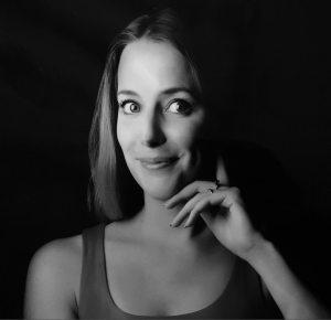 Irene Sveian