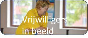 button_vrijwilligers_in_beeld (596x264)