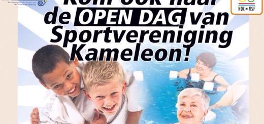 open-dag-FB