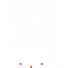 Asociatia Culturala ISVOR