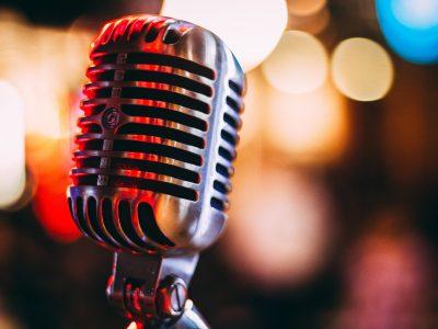 Maak in 7 stappen je eigen podcast