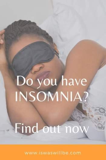 insomnia 3.jpg