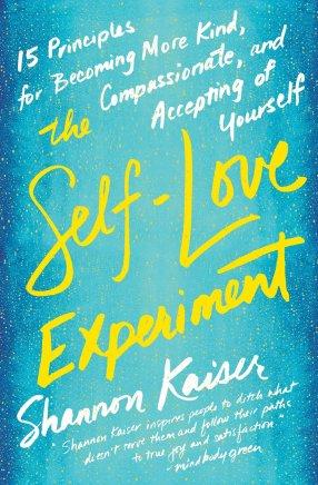 Self Love Experiment - Kaiser