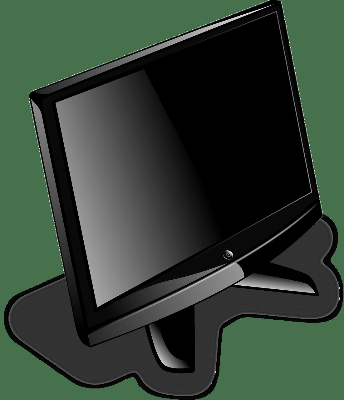 alternativ til kabel tv