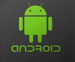 Google lancerer erstatning af SMS til Android