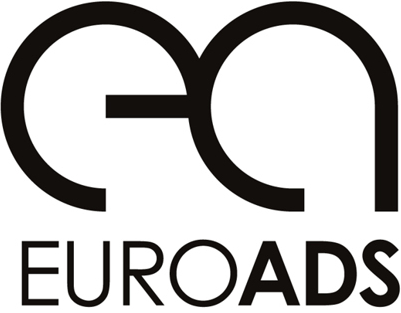 Kom igang med affiliate med EuroAds