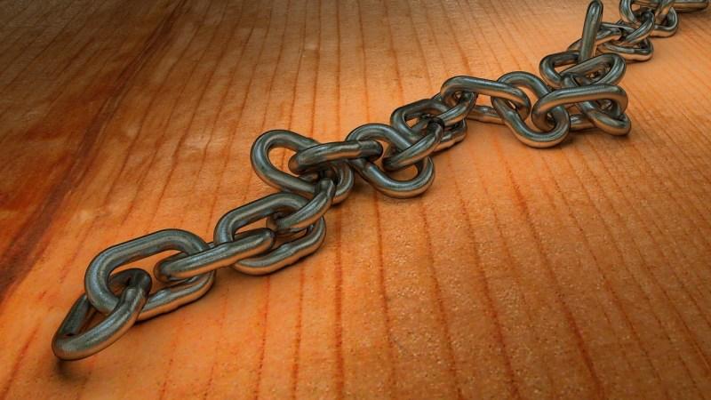 5 gode backlink værktøjer – tjek hvem der linker til dig