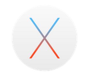 Derfor bliver din Mac ikke færdig med at geninstallere Mac OS X