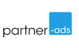 Kom igang med affiliate med PartnerAds