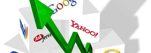 Basal søgemaskineoptimering til WordPress