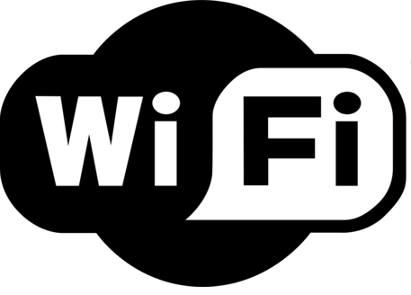 802.11ac – ny standard for trådløst netværk