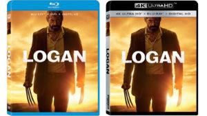 4K Ultra HD Bluray vs. Bluray film – hvad er forskellen?