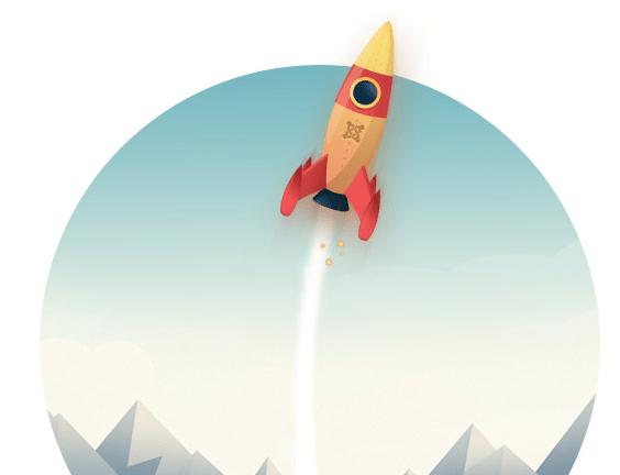 Snart lanceres Joomla 4 – Det andet mest populære CMS