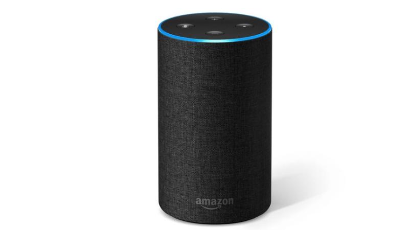 Hvad er Amazon Alexa og Amazon Echo – og taler den dansk?