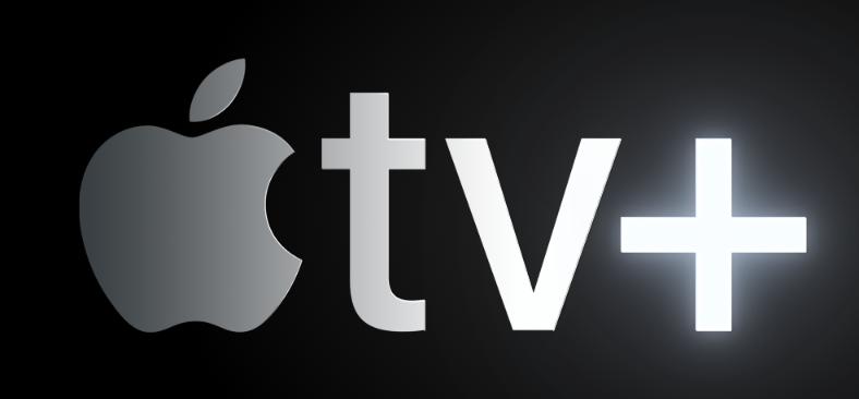 Apple TV+ – Apple lancerer ny streamingtjeneste