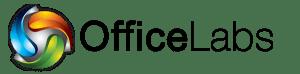 OfficeLabs