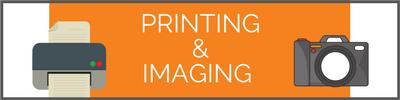 Printing & Imaging