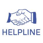 helpline ltd