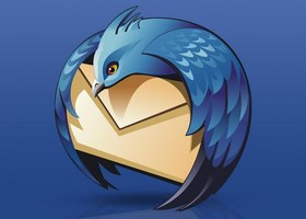 logo-thunderbird2