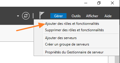 installer-adds-windows-server-2016-1
