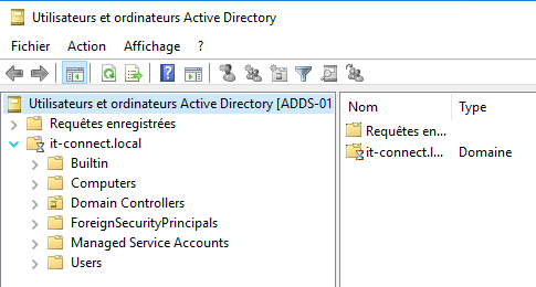 installer-adds-windows-server-2016-17