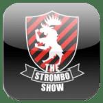 Strombo Show App Buffering Issue - solved