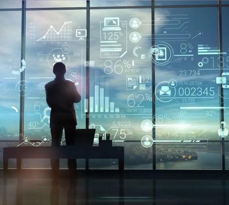 Daten aus Anwendungen kombinieren, Anwendungsintegration