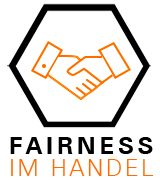 logo fairness 160