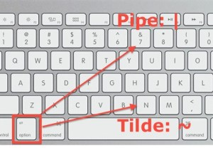 mac_tastatur_tilde_pipe
