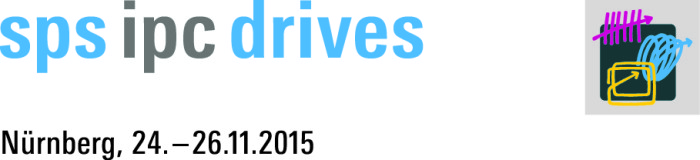 SPS IPC Drives 2015