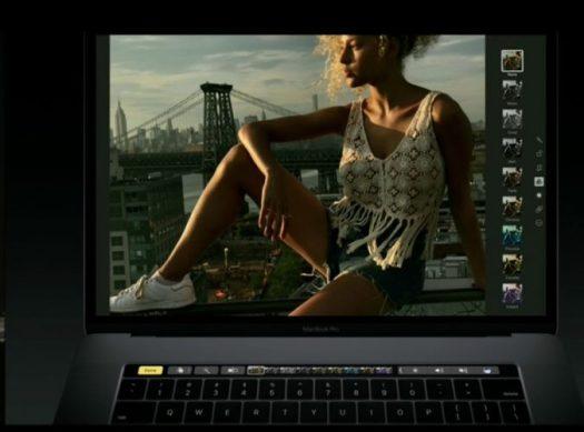 macbook-pro-mit-touch-bar-und-adobe-photoshop