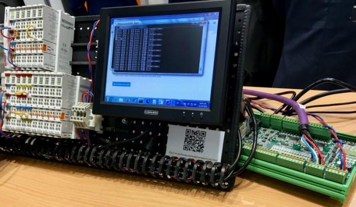 rt-lua-basierte-canopen-demo-von-profimatics