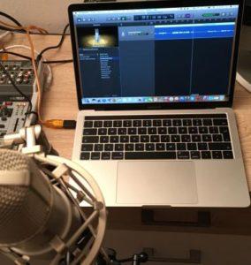 Meine Erfahrungen mit der Touchbar des MacBook Pro (Teil 2)
