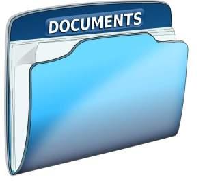 Dateisysteme 3