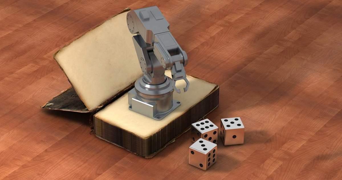 ML-Special: Das sollten Sie über Machine Learning wissen