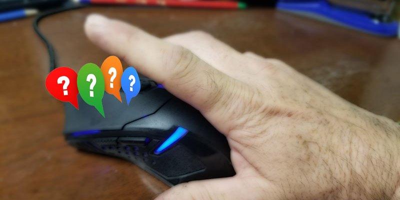 10 Ways To Avoid Phishing Scams