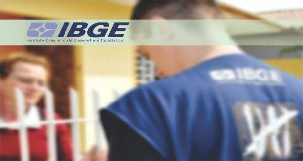 ibge_1