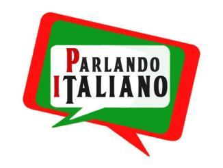 corsi italiano