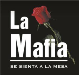 mafia ristoranti