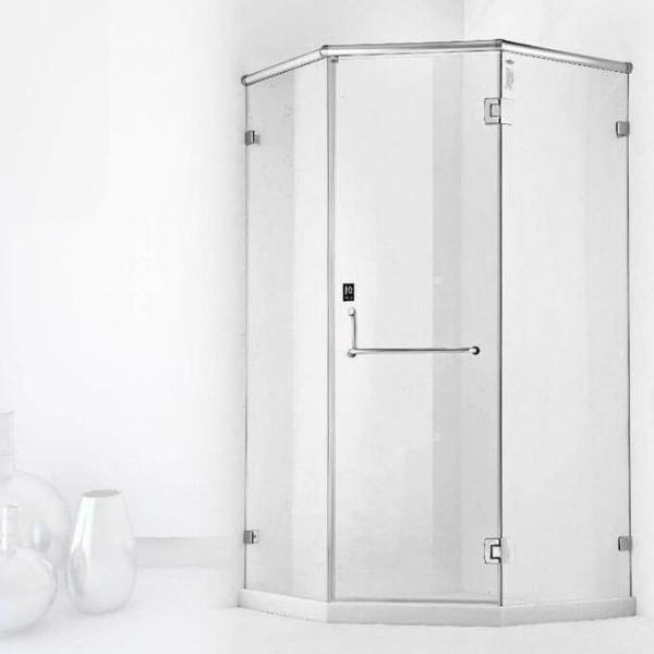一太淋浴門 皇冠5700-2