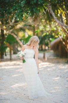 wedding dresses,bridal style