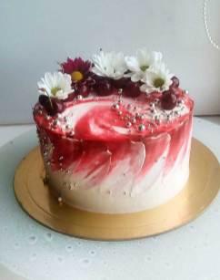 wedding cake , wedding cake ideas , wedding cake designs, wedding cake pictures, wedding cake images, best wedding cakes 2020, wedding cakes 2020, simple wedding cakes