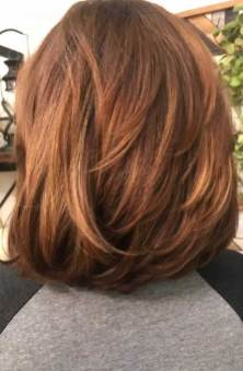 Best Layered Hairstyles Haircuts For 2020 That You Should Try