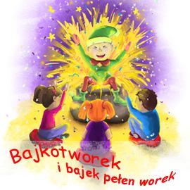 Bajkotworek 270x270
