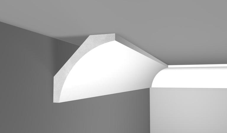 Risultano numerosissime le soluzioni decorative per ottenere pareti di tendenza, da passare accuratamente in rassegna e adottare a seconda di alcune. Prodotti Decorativi Per Interni Ital Decori Srl