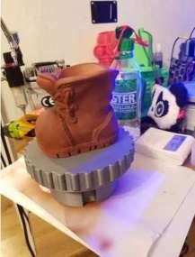 Top 5 3D Printable Tools